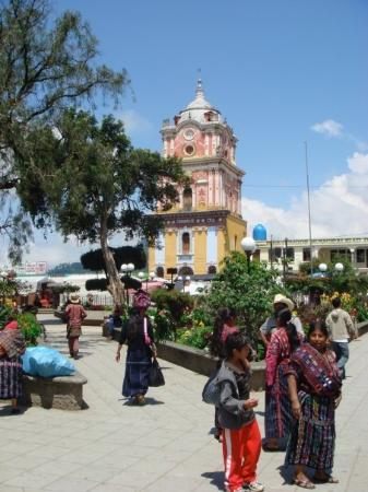 Solola 