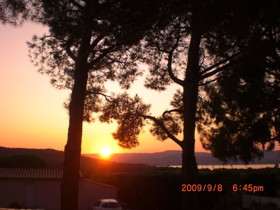 Photo of Bella Vista St-Tropez