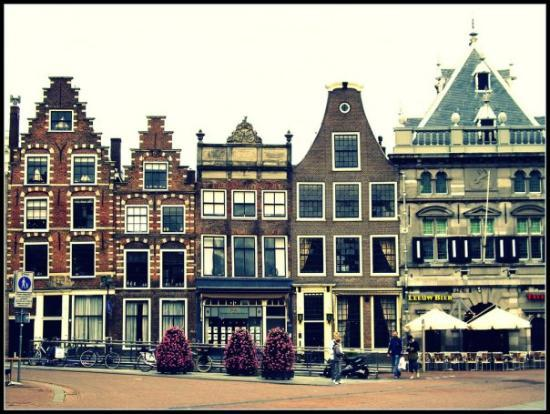 haarlem picture of haarlem north holland province tripadvisor. Black Bedroom Furniture Sets. Home Design Ideas