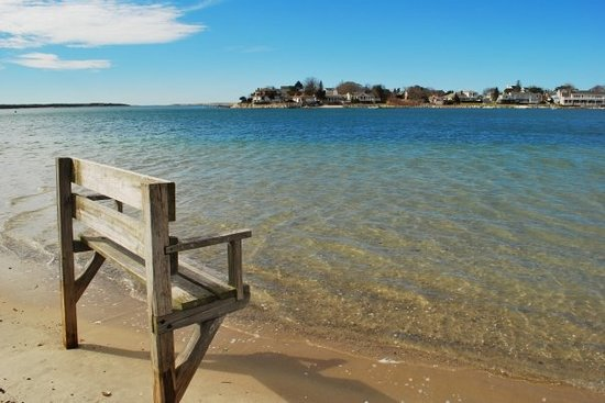 Provincetown attractions
