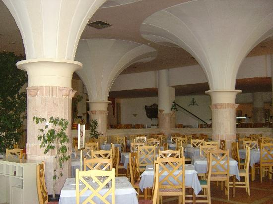 Photo of Le Prince Hotel Nabeul