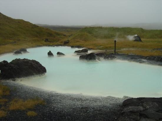 Keflavik Iceland  City new picture : Keflavik, Iceland Picture of Keflavik, Southern Peninsula ...
