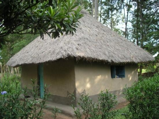 Migori bed and breakfasts