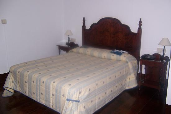 Photo of Hotel Aguere La Laguna