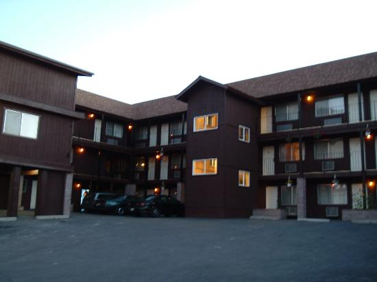 Photo of Sundown Lodge Eureka