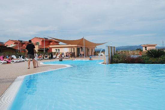 Vada photos featured images of vada province of livorno - Hotel bagni lido vada ...