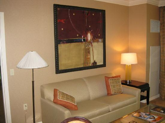 New York Corner Lounge with Recliner, Sofabed  Chaise | Eureka