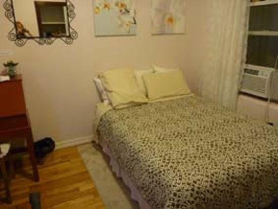 Photo of Sweetheart Guesthouse Toronto