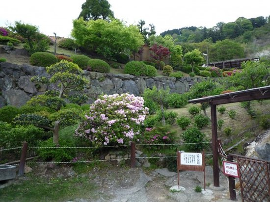 Kannawa Onsen (Beppu, Japan) on TripAdvisor: Address, Reviews