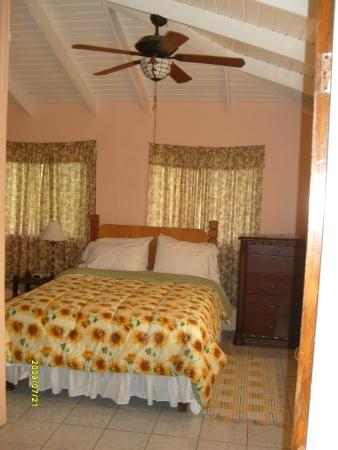 Photo of Ellen Bay Cottages Saint Philip