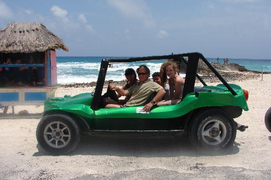 Cozumel Car Rental Tripadvisor