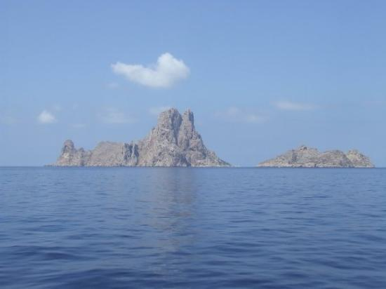 Photos of Es Vedra, Ibiza Town - Attraction Images - TripAdvisor