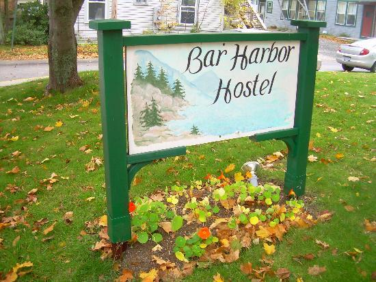 Photo of Bar Harbor Hostel