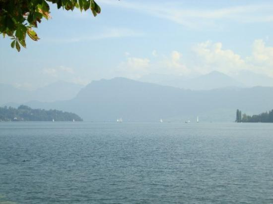 http://media-cdn.tripadvisor.com/media/photo-s/01/4f/fb/9a/lake-luzern.jpg