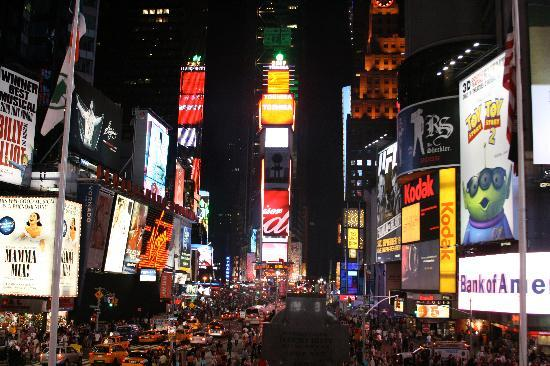 Cheap Hotels In Chinatown New York