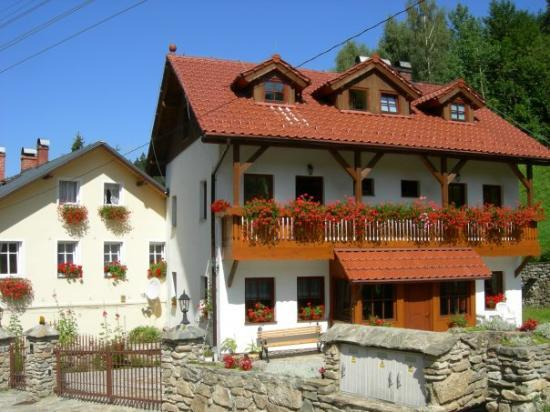 Kudowa-Zdroj hotels