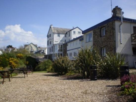 Photo of The Riverside Hotel Abersoch
