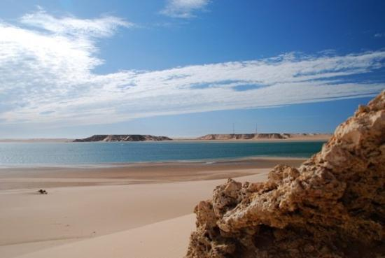 Ad Dakhla hotels