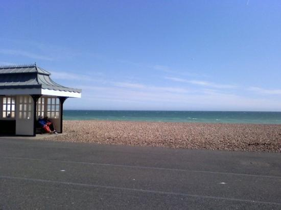 Worthing Photo