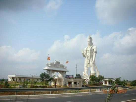 Vijayawada Photo