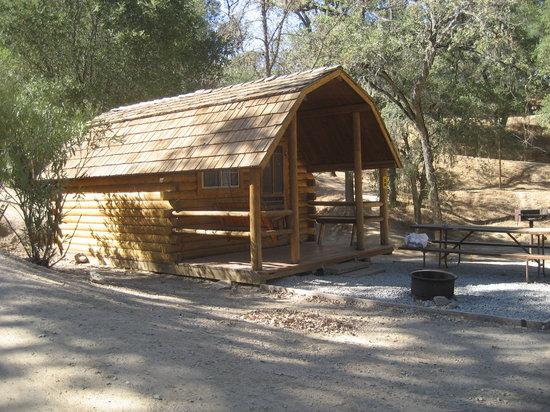 Photo of Santa Margarita KOA