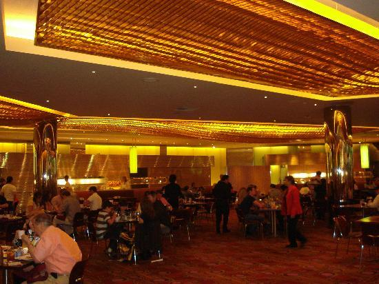 Craving salle a manger picture of cravings buffet at the mirage las vegas - Buffets salle a manger ...
