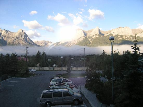 Lodges At Canmore. #7 of 30 hotels in Canmore
