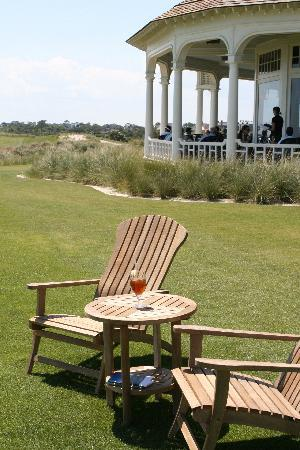 The Atlantic Room At The Ocean Course Kiawah Island Restaurant Reviews Ph