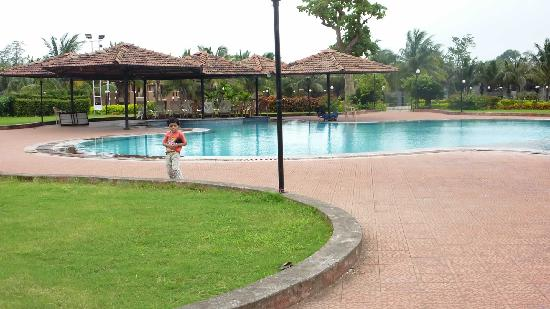 Silvassa images vacation pictures of silvassa dadra and - Hotels in silvassa with swimming pool ...
