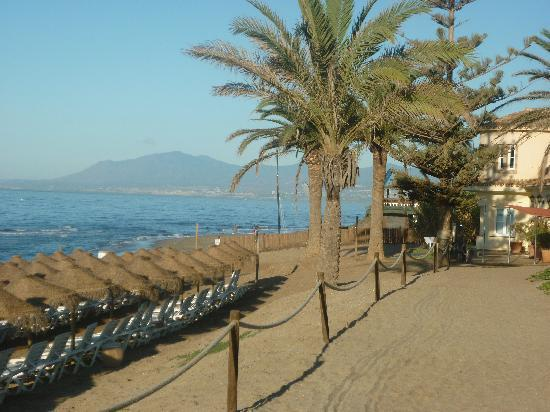Photos of Marriott's Marbella Beach Resort, Marbella