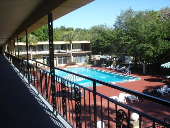 Photo of University Inn DeLand
