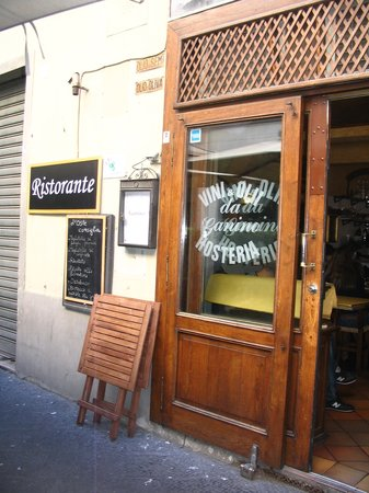Photos of Osteria Ganino, Florence