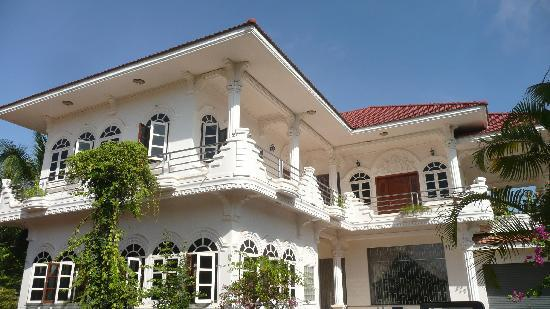 Photo of The Bungalow Battambang