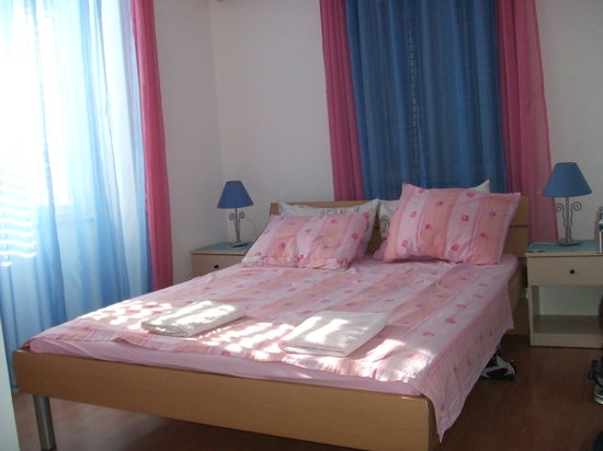 Photo of Hostel Dioklecijan Split