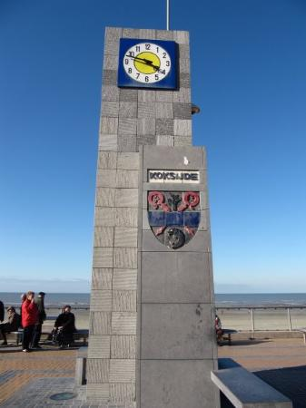  Koksijde