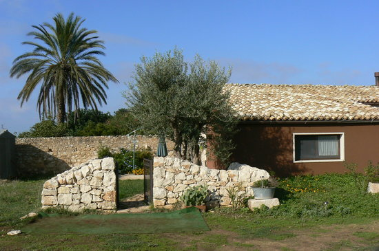 Casale del Benessere