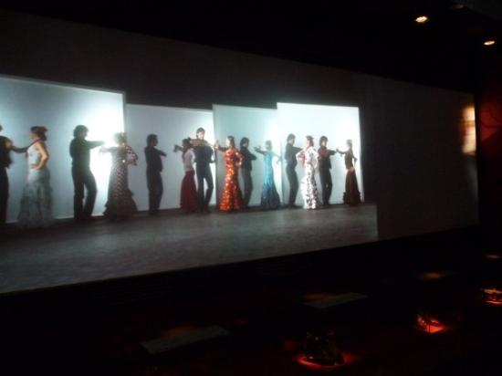 Photos of Museo del Baile Flamenco, Seville - Attraction ...