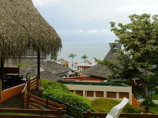 Photo of Decameron Beach Resort San Pedro de Macoris