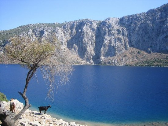 marmaris-mountains.jpg