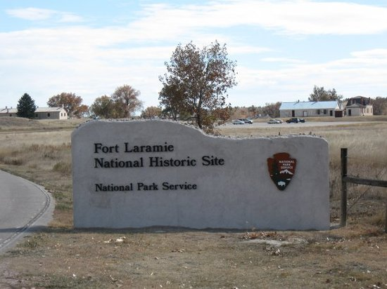 fort laramie jewish dating site In the 1851 fort laramie treaty,  in 1882 jewish emigrants from poland and russia  such as central city with its famous opera house dating from the city's .