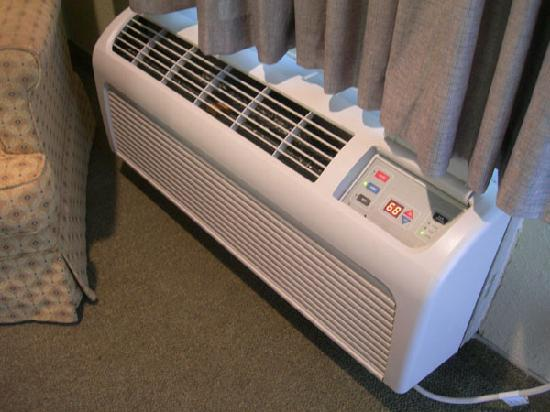 Best Heating And Cooling Units : Moved permanently