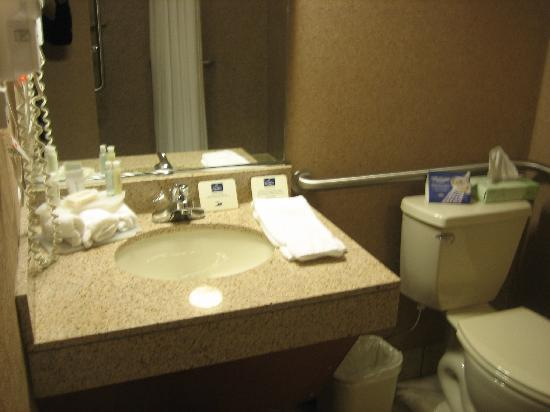 Hotel Motel Supplies Amenities Bathroom Bar