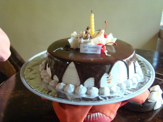 Images Of Delicious Birthday Cake : delicious birthday cake image search results