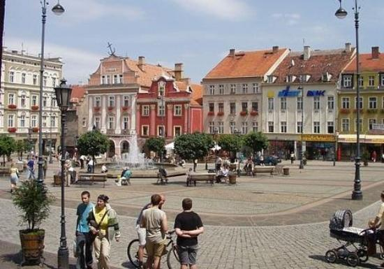 Walbrzych Poland  city pictures gallery : Walbrzych Photos Featured Images of Walbrzych, Lower Silesia ...