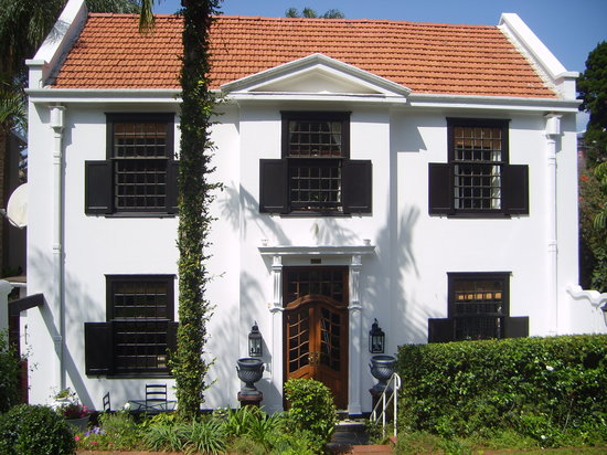 Photo of The Neuk Guest House Durban