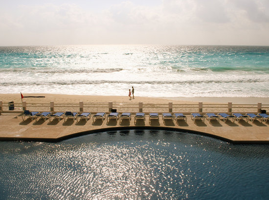 Photo of Villas Marlin Cancun