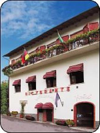 Photo of Hotel La Porcinaia Tosi