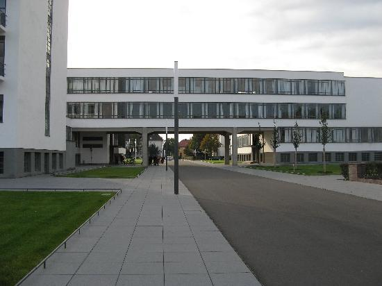 Dessau