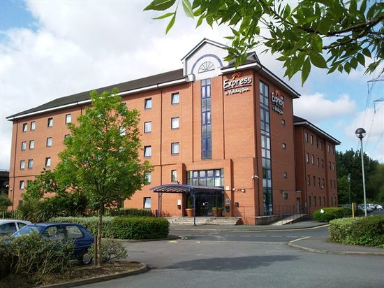 Photo of Castle Bromwich Inn Birmingham