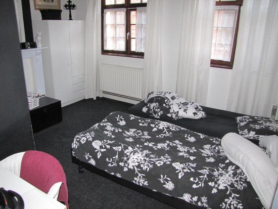 Photo of Hobo Bed and Breakfast Brugge
